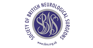 Society of British Neurological Surgeons.jpg